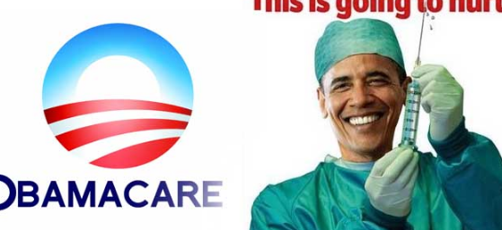 What we should do on Obamacare